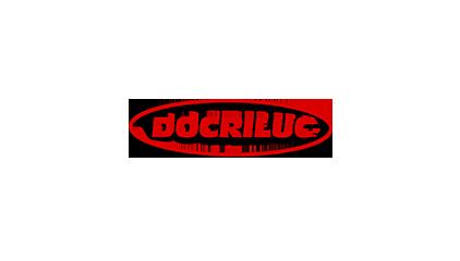 docriluc_logo